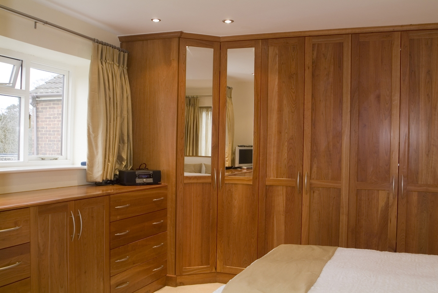 Incredible Bedroom Cupboard Designs 900 x 602 · 352 kB · jpeg